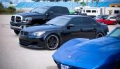 European Cars