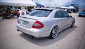 800_european_cars-xtreme-autowerke_48