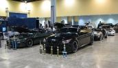 800_european_cars-xtreme-autowerke_49