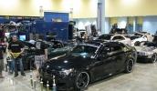800_european_cars-xtreme-autowerke_50