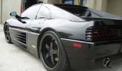 800_european_cars-xtreme-autowerke_8