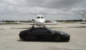800_european_cars-xtreme-autowerke_9