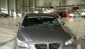 1200_m5_xtreme-autowerke_5
