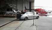 1200_m5_xtreme-autowerke_8