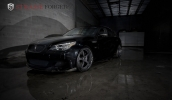 m5_strasse-forged