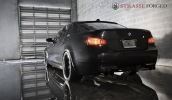 m5_strasse-forged_2