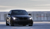 m5_strasse-forged_3