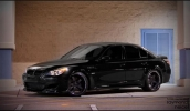m5_strasse-forged_8