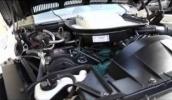 Inside Xtreme Autowerke Part 3